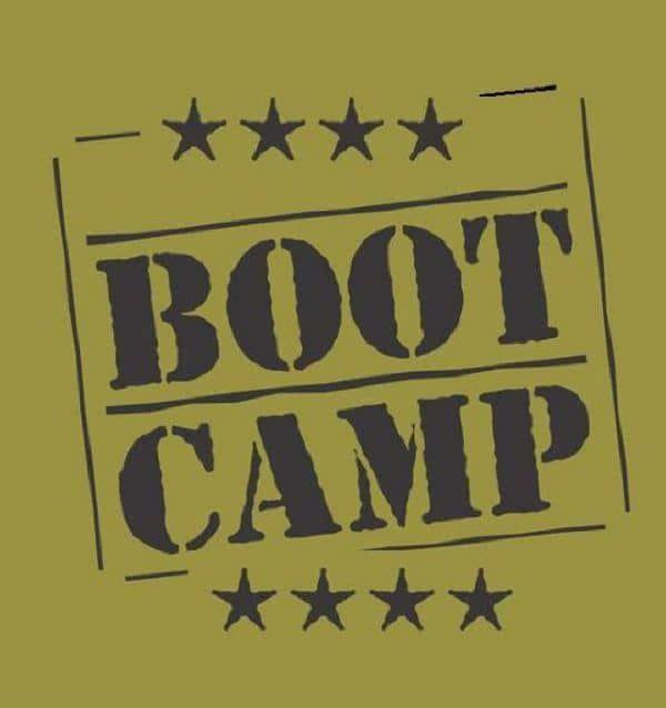 fiberglass-pool-bootcamp