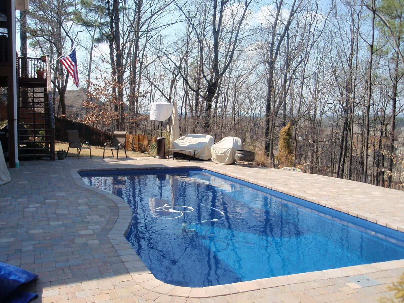 paver-pool-coping-earls-pools