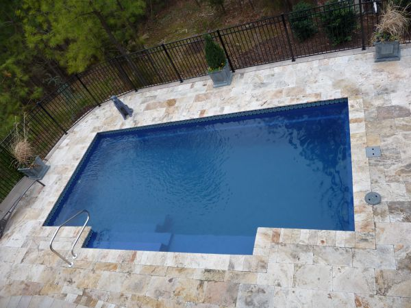 travertine-pool-coping