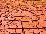 fiberglass pool gel coat cracks