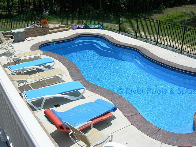 10 Ways Owning a Swimming Pool will Change Your Home, Your Health, and Your Happiness