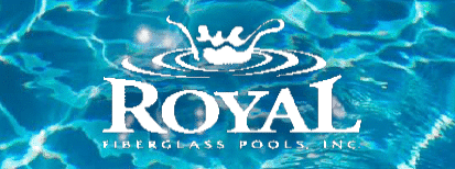 Viking Pools Swallows Up Royal Fiberglass Pools With Another Acquisition