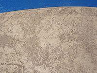 Jumbo Stone Stamp