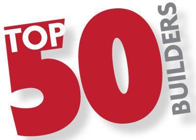 Top50Builder