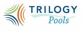trilogy pools