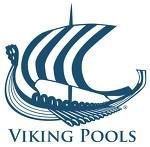Viking Pools (Latham International) Files for Chapter 11 Bankruptcy