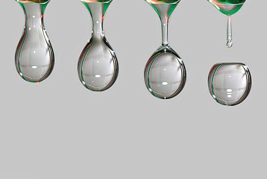 5 Keys to Perfect Fiberglass Pool Plumbing
