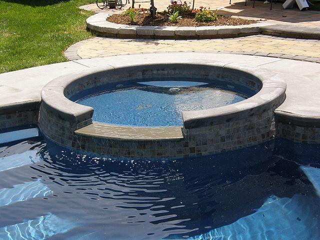 Top 5 Fiberglass Pool Innovations of the Last 25 Years