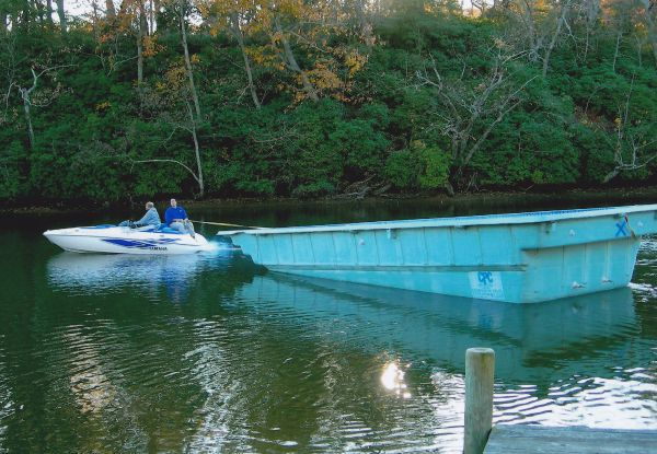 fiberglass-pool-boat-delivery