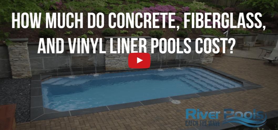 fiberglass-concrete-vinyl-liner-cost-comparison