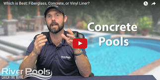 fiberglass-vs-concrete-vs-vinyl-pools