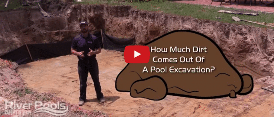 inground-pool-dirt-excavation