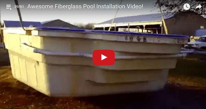 fiberglass-pool-installation-video