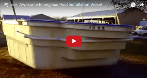fiberglass-pool-installation-video