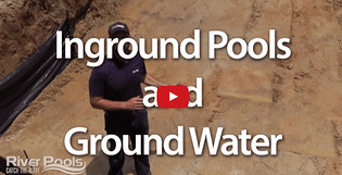 inground-pool-ground-water-high