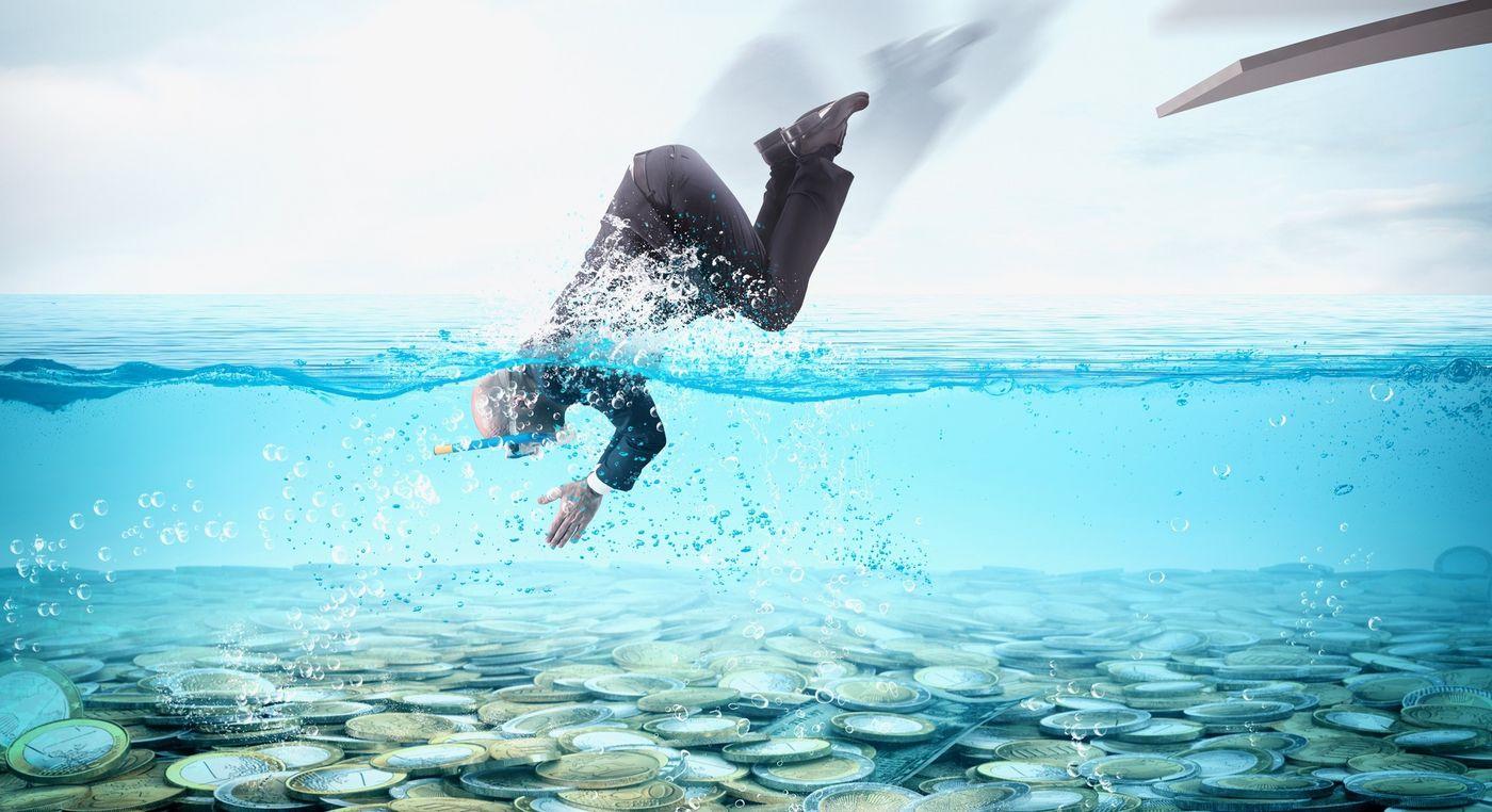 inground-pool-cost-maintain