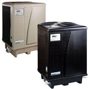 pool_heater_gas_heat_pump_solar