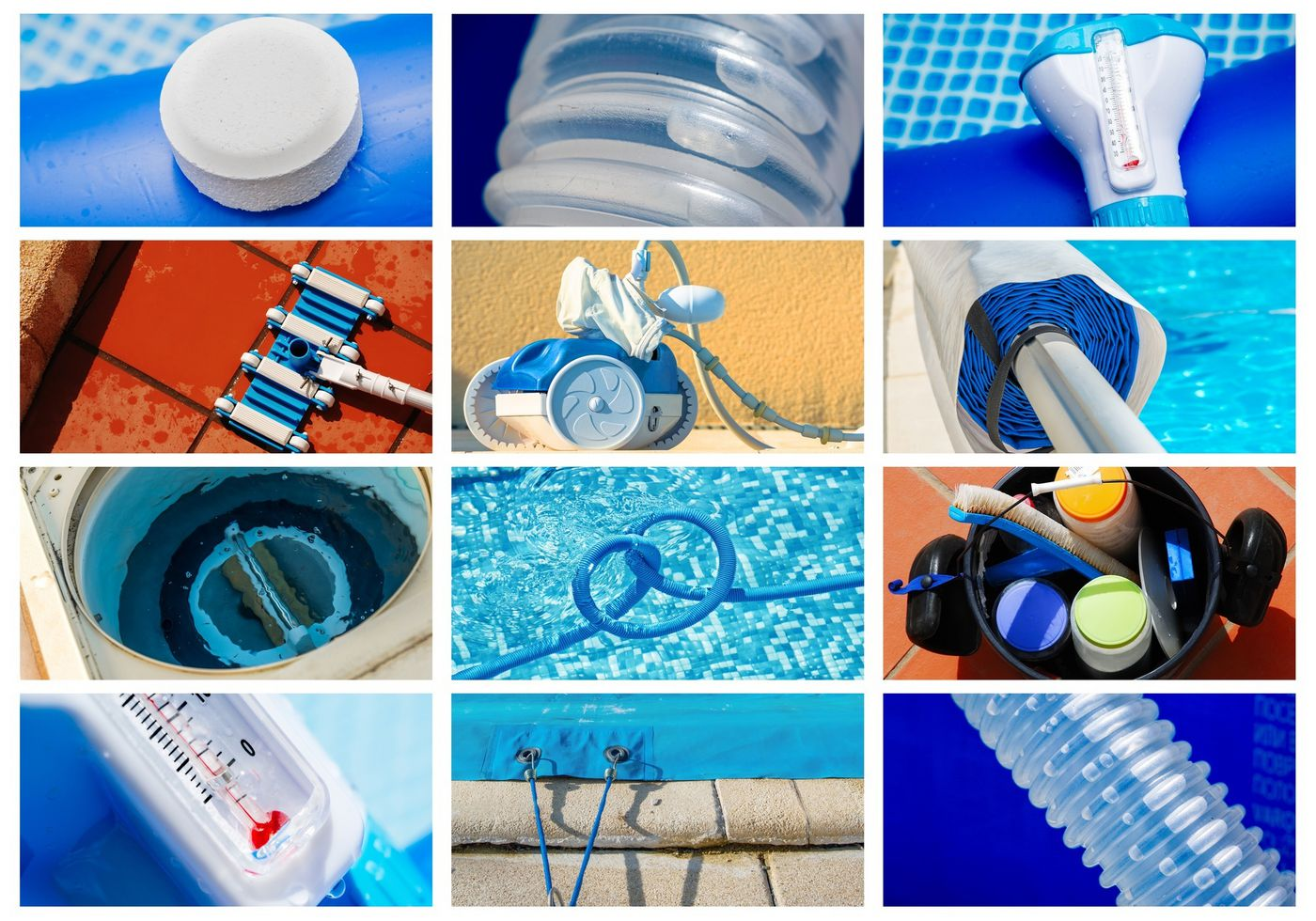 fiberglass-pool-maintenance