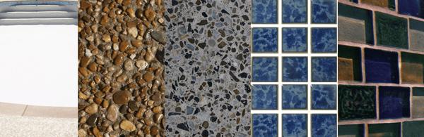 blog banner - concrete finishes
