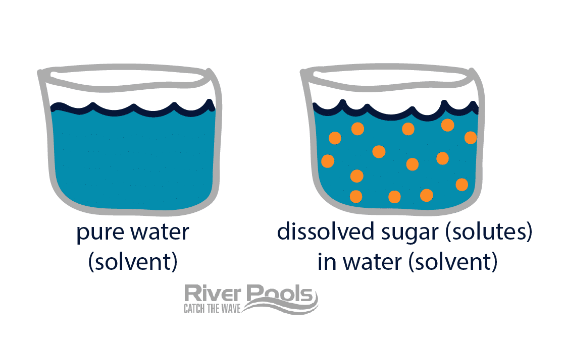 solvent-solutes.png
