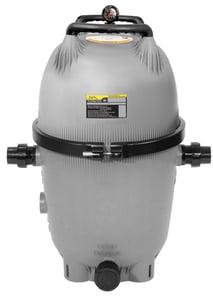 Jandy CV340 cartridge filter