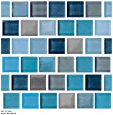 Jules Rustic Blend tile design (by National Pool Tile Group)