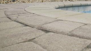 pavers-cropped2.jpg