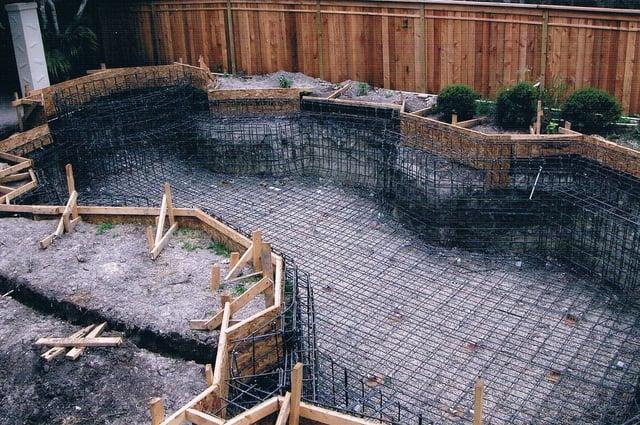 steel-construction.jpg