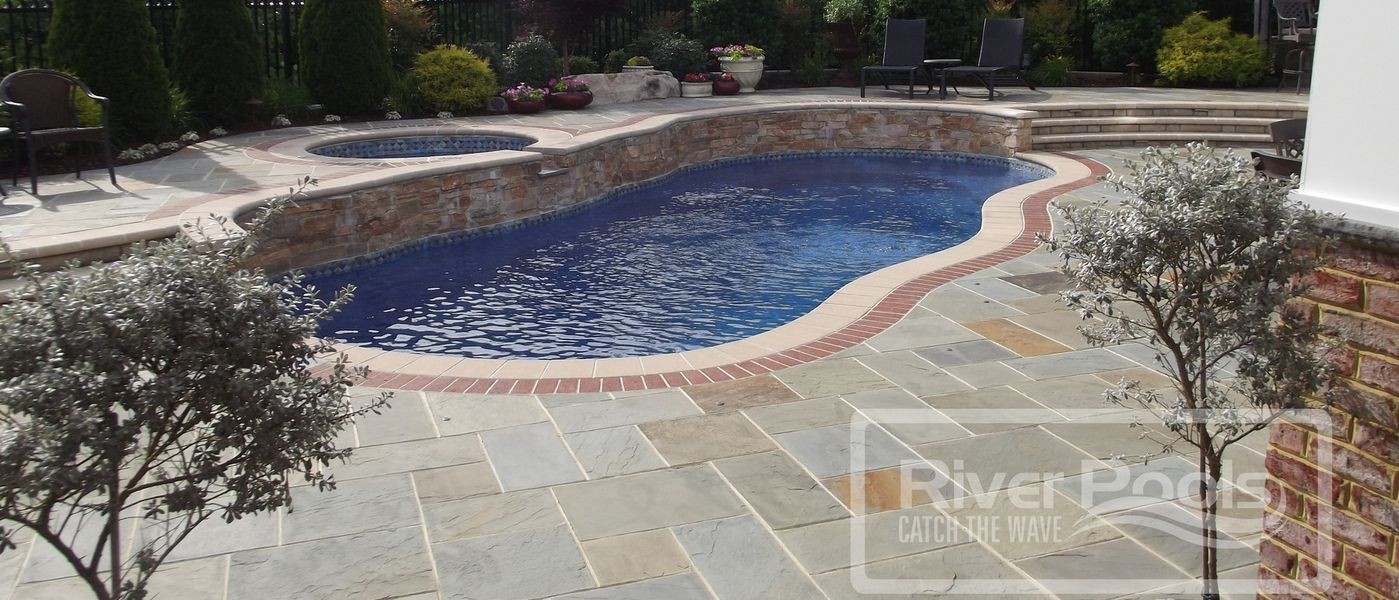 pool-patio-and-coping