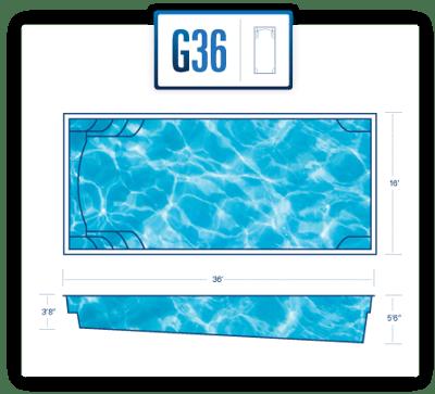 G36 pool diagram
