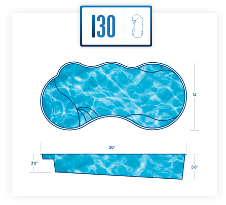 I30 pool diagram