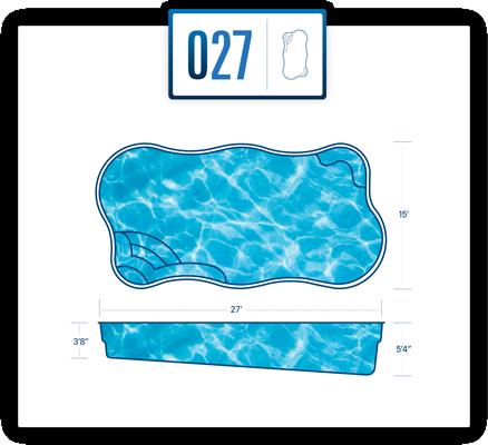 O27 basic diagram