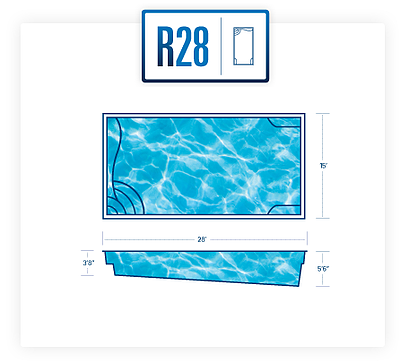 R28 pool diagram