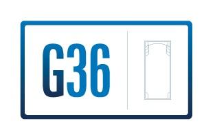 G36 Identity