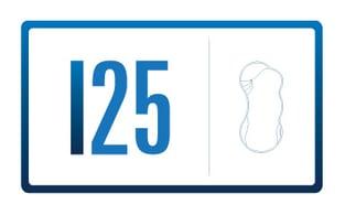 I25 pool identity