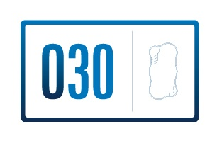 O30 Identity