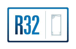 R32 identity