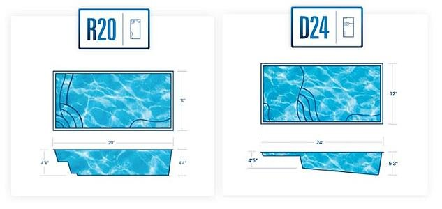 12x24-fiberglass-swimming-pool-designs
