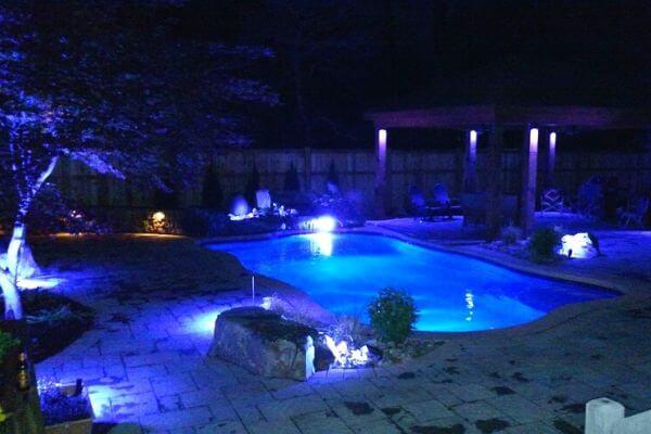 LED-color-changing-pool-lights