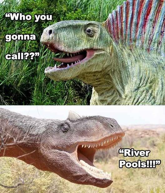 River-Pools-Dinosaurs