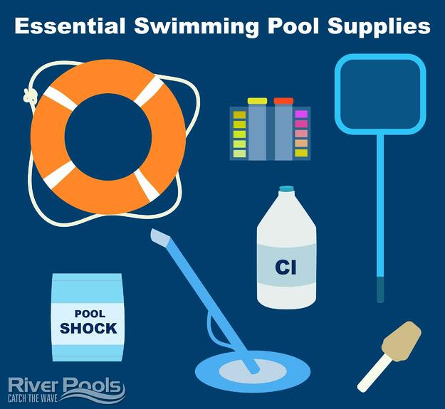 basic-swimming-pool-supplies-costs-pricing