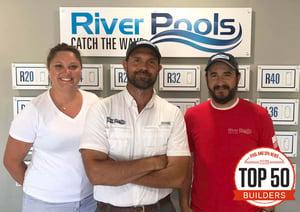 river-pools-top-50-pool-builder