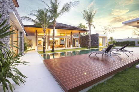 sliding deck pool cover
