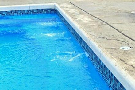 spa jets for pool