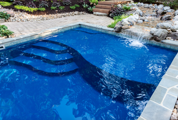How Much Does A Fiberglass Pool Cost