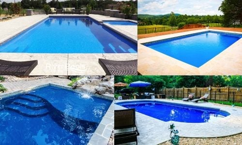 Inground Pool Shopping: Can You Buy a Pool Online?