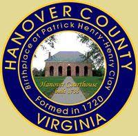 Inground-Pools-Virginia-Hanover