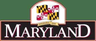 Inground-Pools-Maryland