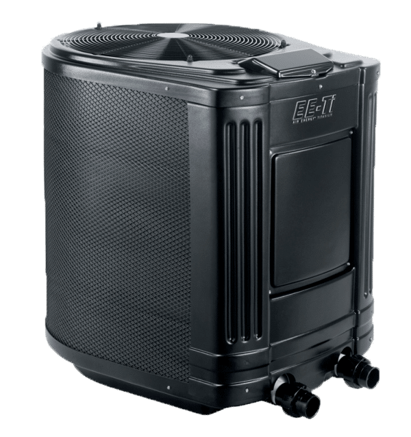 pool heat pump electrical hookup Hot water with a residential geothermal heat pump geothermal heat pumps can be used for more than just heating and cooling your home a geothermal heat pump can be used for hot water, snow melt, ice-making, and even pool heating.