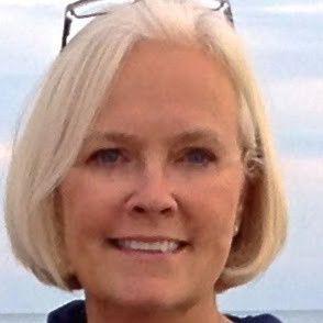 Carol Clark min